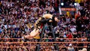 WrestleMania 24.4