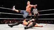 WrestleMania Tour 2011-Salzburg.16