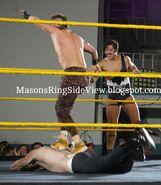 4-10-15 NXT 11