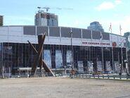Air Canada Centre.4