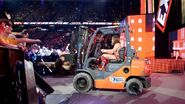 Extreme Rules 2014 92