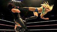 10-18-15 WWE 14