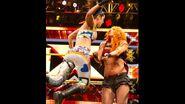 8-12-15 NXT 16
