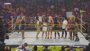 9-12-10 NXT 2