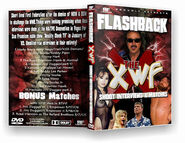 Flashback - XWF Shoot Interviews