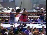 July 5, 1993 Monday Night RAW.00031