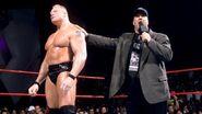 Raw-18-March-2002.2