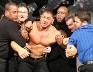 Smackdown-3-11-2006.1