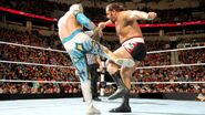 February 8, 2016 Monday Night RAW.43