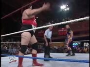 May 10, 1993 Monday Night RAW.00006