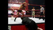 Raw 6-02--2008 pic27