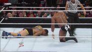 September 20, 2013 Superstars.00003
