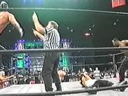 WCW Sin.00018
