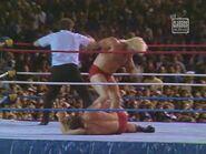 WWF Big Event.00026