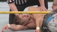 April 13, 2010 NXT.00016