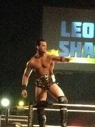 Leon Shah - VPW Champion - Bg6s6S8CQAA3fW3