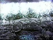 Thunder 1-8-98 2