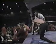 WWF The Wrestling Classic.00010