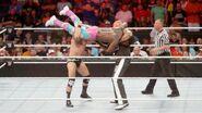 6-13-16 Raw 6