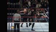 Survivor Series 1996.00011