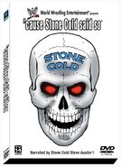 'Cause Stone Cold Said So (DVD)