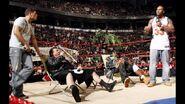 05-05-2008 RAW 46