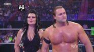 7-14-09 ECW 1