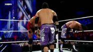 August 16, 2012 Superstars.00004