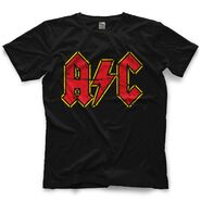 Edge AC T-Shirt