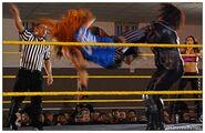 NXT 7-31-15 9