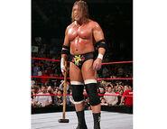 Raw 30-10-2006 20
