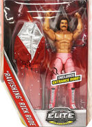 Rick Rude (WWE Elite 40)