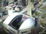 Rogers Centre 2