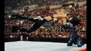 Royal Rumble 2009.10