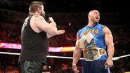 September 14, 2015 RAW.27