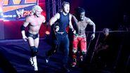 WWE World Tour 2013 - Rouen.5