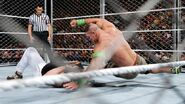 Extreme Rules 2014 65