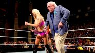 Stone Cold Podcast Ric Flair.00010