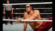 SummerSlam 2009.29