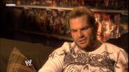 Twist of Fate The Matt & Jeff Hardy Story 21