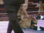 WWF Big Event.00003