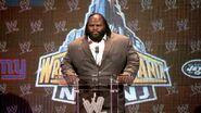 WrestleMania XXIX Press Conference.12