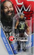 Bray Wyatt (WWE Series 69)