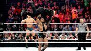 January 20, 2014 Monday Night RAW.8