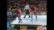 King of the Ring 1994.00049