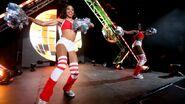 WrestleMania Revenge Tour 2013 - Nottingham.15