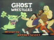Ghost Wrestlers.00001