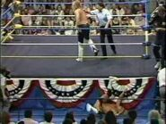 Great American Bash 1989.00011