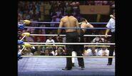 WrestleWar 1989.00002