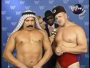 October 19, 1986 Wrestling Challenge.00032